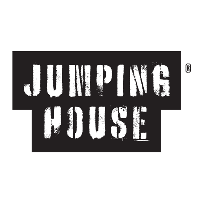 JUMPING-HOUSE