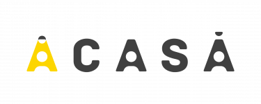 Logo-ACASA