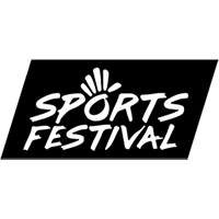 SportsFestival_LOGO