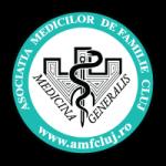 amfcluj-logo_200px