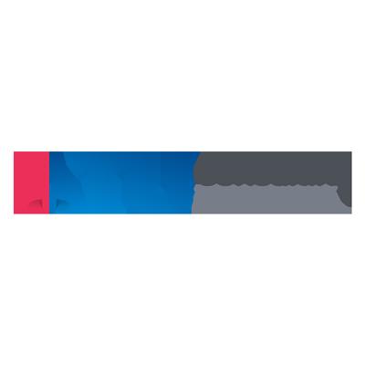atu-consulting-2021