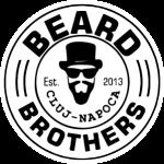 beard-brothers