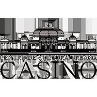 centrul-cultural-casino