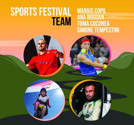 echipa-sports-festival-wm-2020