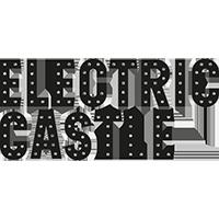 electriccastle