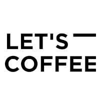 letscoffee
