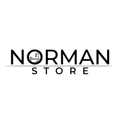 norman-store