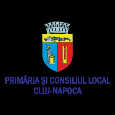 primaria-consiliul-local-cluj-napoca