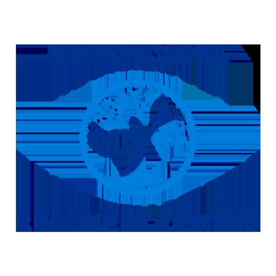 transilvania-recovery-centre