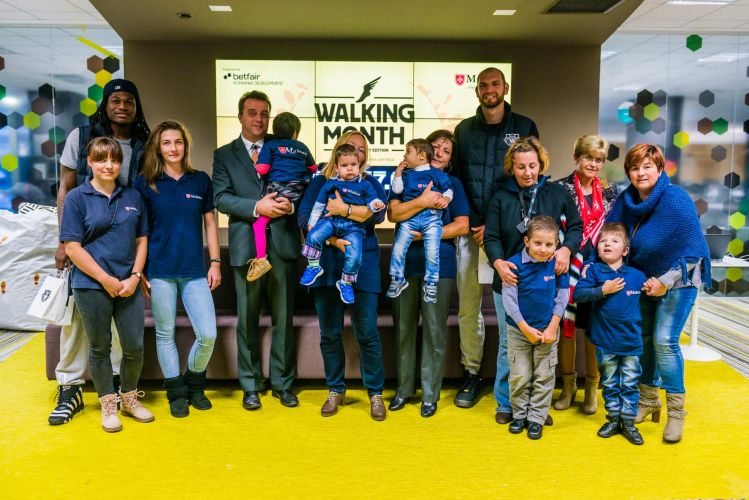 walking-month-2017-closing-gala-01